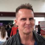 Intervjuu - Marek Kalmus