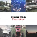 American Beauty Car Show on palju enamat kui lihsalt autosündmus