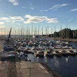 Ahoi! Tallinna merepäevad kutsuvad külla