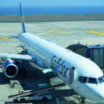 Thomas Cook'i lennufirma Condor jätkab