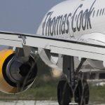 Rahvusvaheline reisifirma Thomas Cook läks pankrotti - üle 600 000 turisti ei saa koju tagasi