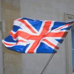 Riigikogu muudab liiklusseadust seoses Brexitiga