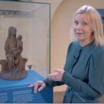 Niguliste veebituur kutsub osa saama keskaegse kunsti tähtteostest neitsi Maarjale pühendatud näitusel