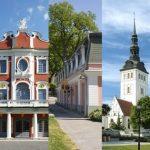 Taas avatavas Eesti Kunstimuuseumis saab näha kolme uut näitust