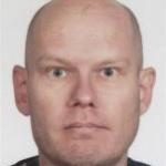 Politsei otsib Järvamaal kadunud 48-aastast Ivarit