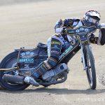 Tasuta otseülekanne Lätist - Eestlased võistlevad Baltic Speedway Liigas