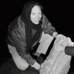 Adamson-Ericu nimelise noore kunstniku stipendiumi pälvis kunstnik Johannes Luik