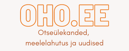 OHO Live TV Eesti