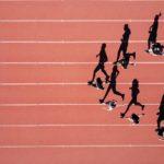 Kes on Eesti parimad sportlased ja miks?