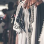 9 uusaastalubadust Hollywoodi stilistidelt, mille eest teie garderoob teid tänab