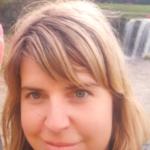 Politsei otsib Pärnumaal kadunud 33-aastast Evelit