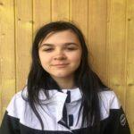 Politsei otsib Valgas perekodust lahkunud 17-aastast Sandrat