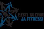 Möödunud laupäeval selgusid Eesti karikavõitjad kulturismis ja fitnessis