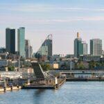 Miks välismaalased tahavad Eestisse kolida?