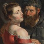 Rubensist reivini – Eesti Kunstimuuseum avab taas uksed mitme rahvusvahelise näitusega
