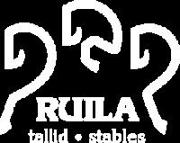 Ruila tall