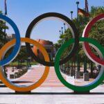 Heida pilk Olümpiale - vaata videot!