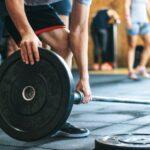 Miks võib treening kutsuda esile migreeni?